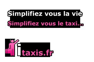 Simplifiez vous la vie avec Itaxis.fr